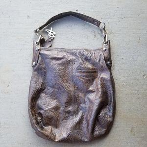 B. Makowsky purse